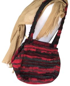 narda Shoulder Bag
