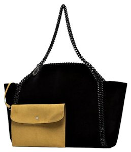 43a20688ab891 Stella McCartney Bags on Sale - Up to 70% off at Tradesy