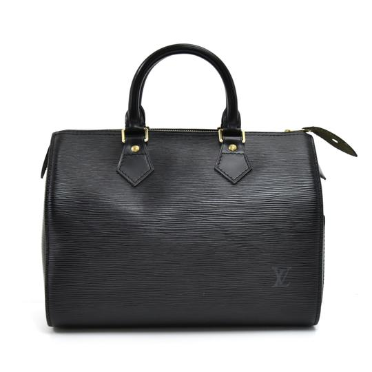 Preload https://img-static.tradesy.com/item/25151551/louis-vuitton-speedy-cite-vintage-25-handbag-black-leather-hobo-bag-0-0-540-540.jpg