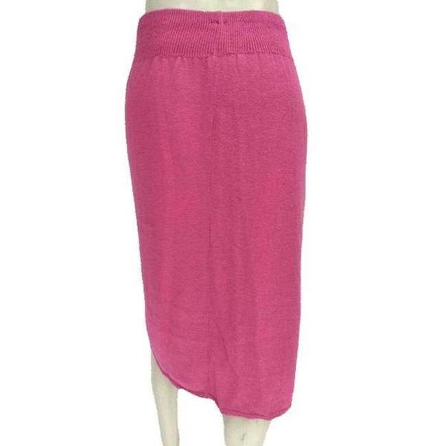Other Skirt Pink Image 1