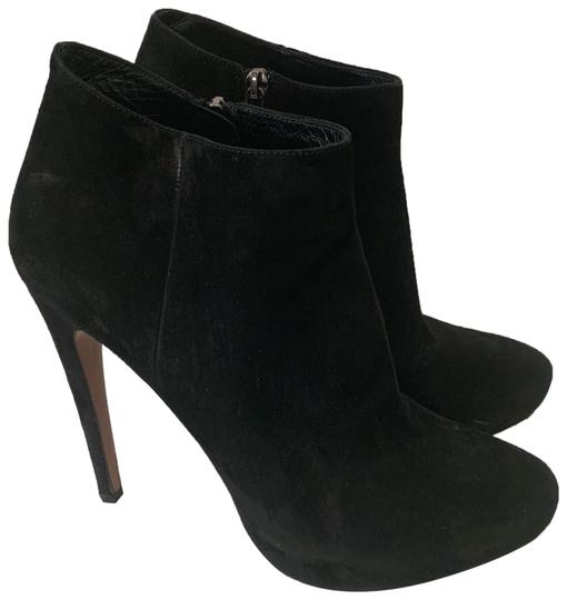 Preload https://img-static.tradesy.com/item/25151618/prada-black-suede-bootsbooties-size-eu-395-approx-us-95-regular-m-b-0-1-540-540.jpg