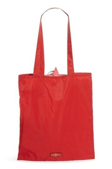 Valentino Tote in red Image 10