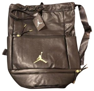 57961c0895d9c7 Air Jordan Backpacks - Over 70% off at Tradesy