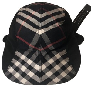 84f5fe5d919 Burberry Hats   Caps - Up to 70% off at Tradesy