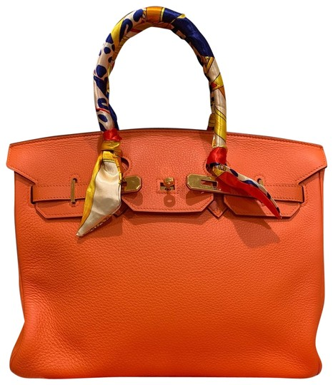 Preload https://img-static.tradesy.com/item/25152330/hermes-birkin-clemence-orange-taurillon-leather-satchel-0-1-540-540.jpg