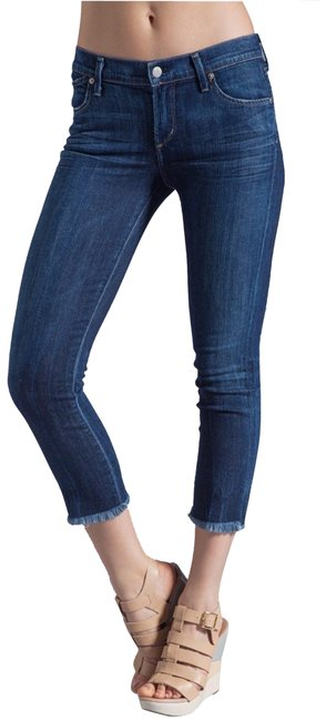 Preload https://img-static.tradesy.com/item/25152348/citizens-of-humanity-4120-avedon-crop-capricropped-jeans-size-25-2-xs-0-1-650-650.jpg