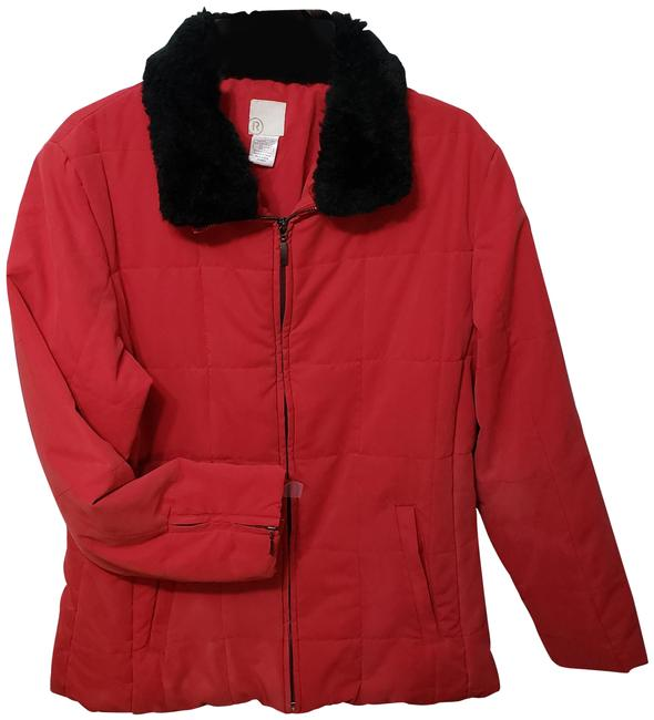Preload https://img-static.tradesy.com/item/25152631/red-coat-size-8-m-0-3-650-650.jpg
