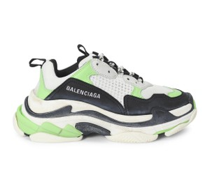 a7046571393 Balenciaga Shoes on Sale - Up to 70% off at Tradesy (Page 5)