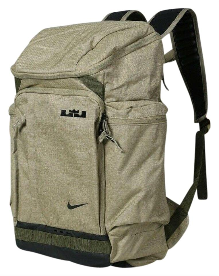 half off 1d4d9 bb7ba Nike Backpack Image 0 ...