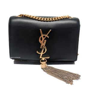 Saint Laurent Bags on Sale - Up to 70% off at Tradesy 01e60bde6fcad