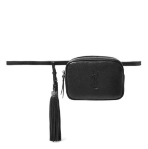 Saint Laurent Bags on Sale - Up to 70% off at Tradesy a21592201b7ad