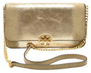 ee67c17a7f878 Tory Burch on Sale - Up to 70% off at Tradesy