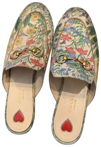 99f5aa4ad89 Gucci Mules   Clogs - Up to 70% off at Tradesy