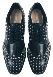 60e0b1a65b7 Zara Shoes on Sale - Up to 85% off at Tradesy