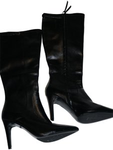 67fa2338da Ralph Lauren Collection Boots & Booties Up to 90% off at Tradesy