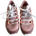 adidas By Stella McCartney New Style Urban Workout pink Athletic