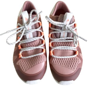 1bcf3537a adidas By Stella McCartney New Style Urban Workout pink Athletic