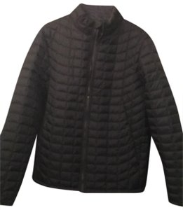 Ben Sherman Black Jacket