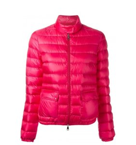 e0579fca1007fb Moncler on Sale - Up to 70% off at Tradesy