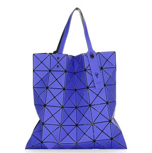 the best attitude c87f3 ede4d Issey Miyake Bags - 70% - 90% off at Tradesy