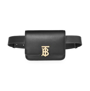 3c52de08f Burberry Clutches - Up to 70% off at Tradesy (Page 3)