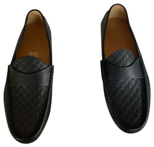0b4ca08565e Gucci Men s Loafers - Up to 70% off at Tradesy