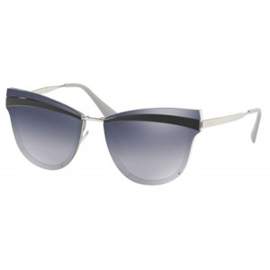 940b08bcb0818 Prada Sunglasses - Up to 70% off at Tradesy