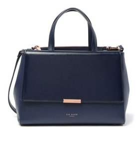 a1718e93d2ed Ted Baker Bags - Up to 90% off at Tradesy