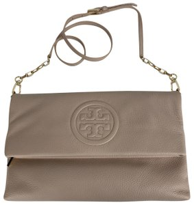 7e28d90ad996 Tory Burch Crossbody Bags - Up to 70% off at Tradesy