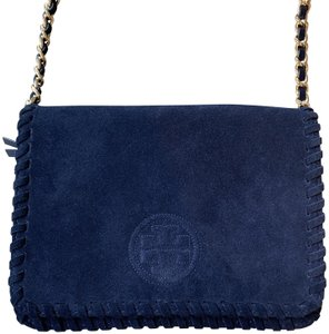 08d4defc453 Tory Burch on Sale - Up to 70% off at Tradesy