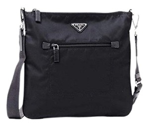 02c34bcd66 Prada Bags on Sale - Up to 70% off at Tradesy