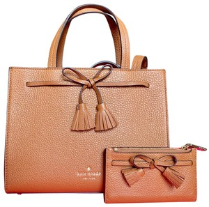 799d1cec26 Kate Spade Crossbody Bags on Sale - Up to 90% off at Tradesy