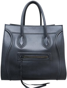 f2d80fc1e0 Celine Bags - Buy Authentic Purses Online at Tradesy