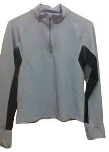 Champion Yoga Sport Athletic Outerwear Sweater