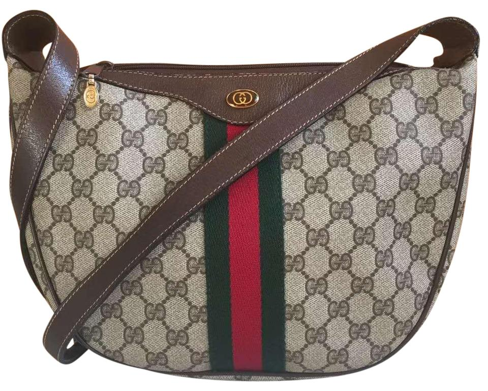 1425d5bf5dbc Gucci Ophidia Ophidia Ophidia Cross Body Bag Image 0 ...