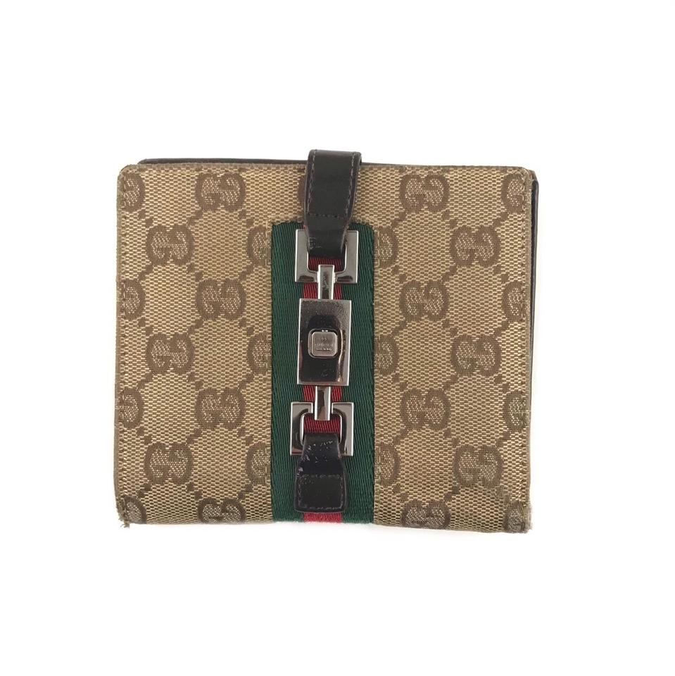 76c496244af Gucci Accessories - Up to 70% off at Tradesy