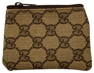 878991d2dd7 Gucci Wallets - Up to 70% off at Tradesy (Page 5)