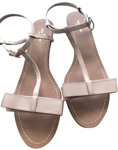 6b51aaffb34f Kate Spade Sandals on Sale - Up to 90% off at Tradesy
