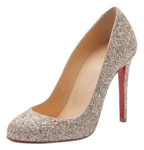 c6dd028c04b Christian Louboutin Shoes - Up to 70% off at Tradesy