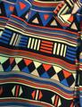 Marc Jacobs Multi Colored Mid-length Work/Office Dress Size 0 (XS) Marc Jacobs Multi Colored Mid-length Work/Office Dress Size 0 (XS) Image 8