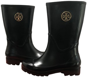 e65dc50a8ebf Tory Burch Boots   Booties on Sale - Up to 70% off at Tradesy