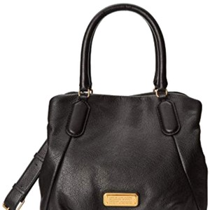 dcfd4aaeb215 Marc by Marc Jacobs Bags - Up to 85% off at Tradesy