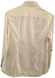 Coldwater Creek Tunic