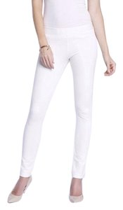 Dolce Cabo white Leggings