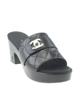 125c31168755 Chanel Shoes on Sale - Up to 70% off at Tradesy