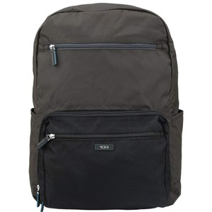 Tumi Travel Lightweight Travel Packable Backpack