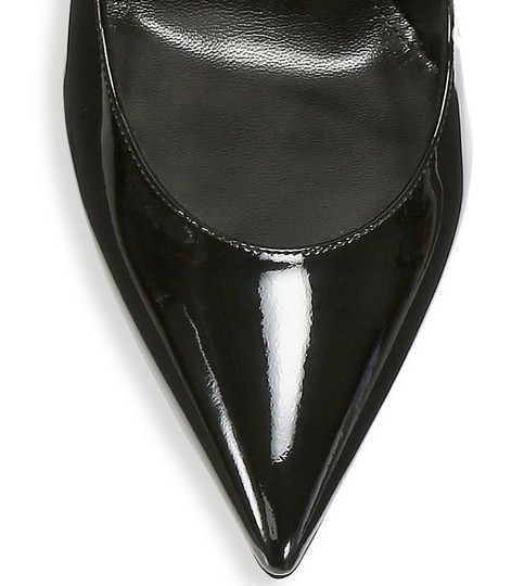 Saint Laurent Black Pumps Image 4