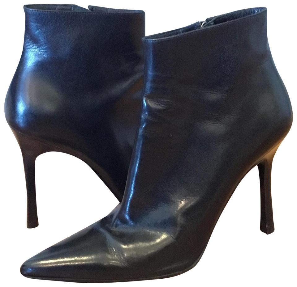 c7a3335e86b Gucci Booties and Boots - Up to 70% off at Tradesy (Page 2)