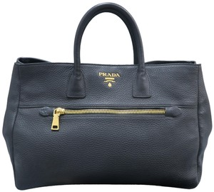 b733bc9dcd6e Prada Bags on Sale - Up to 70% off at Tradesy