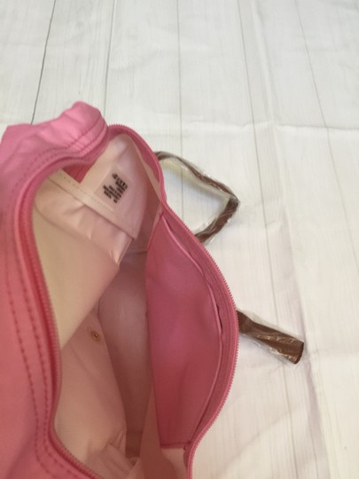 Longchamp Backpack Image 2